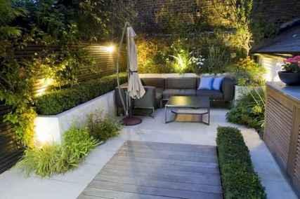 55 Stunning Garden Lighting Design Ideas And Remodel (33)