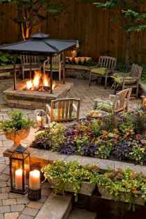 55 Stunning Garden Lighting Design Ideas And Remodel (39)