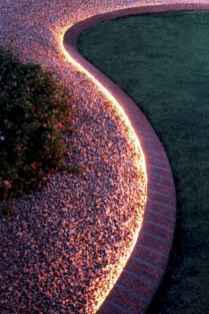 55 Stunning Garden Lighting Design Ideas And Remodel (6)