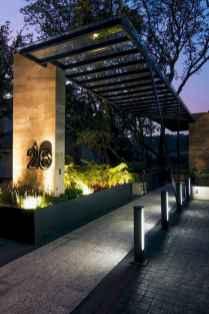 55 Stunning Garden Lighting Design Ideas And Remodel (7)