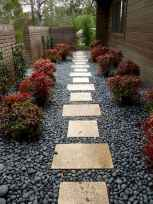 60 Awesome Garden Path and Walkway Ideas Design Ideas And Remodel (21)