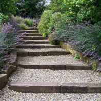 60 Awesome Garden Path and Walkway Ideas Design Ideas And Remodel (47)