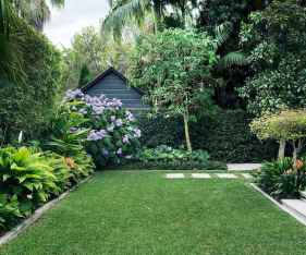60 Beautiful Backyard Garden Design Ideas And Remodel (12)