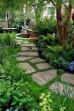 60 Beautiful Backyard Garden Design Ideas And Remodel (23)