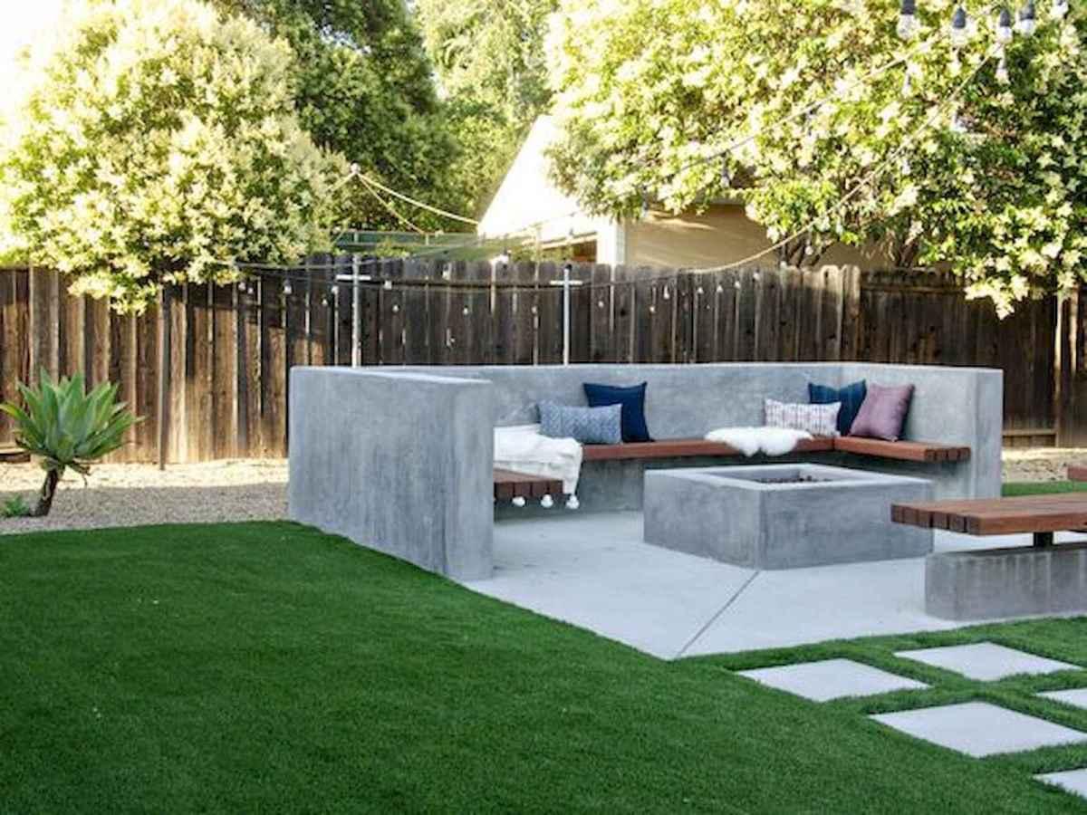 60 Beautiful Backyard Garden Design Ideas And Remodel 57