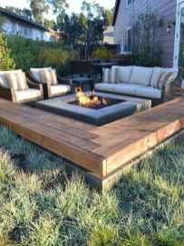 60 Beautiful Backyard Garden Design Ideas And Remodel (61)