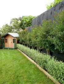 60 Beautiful Backyard Garden Design Ideas And Remodel (62)