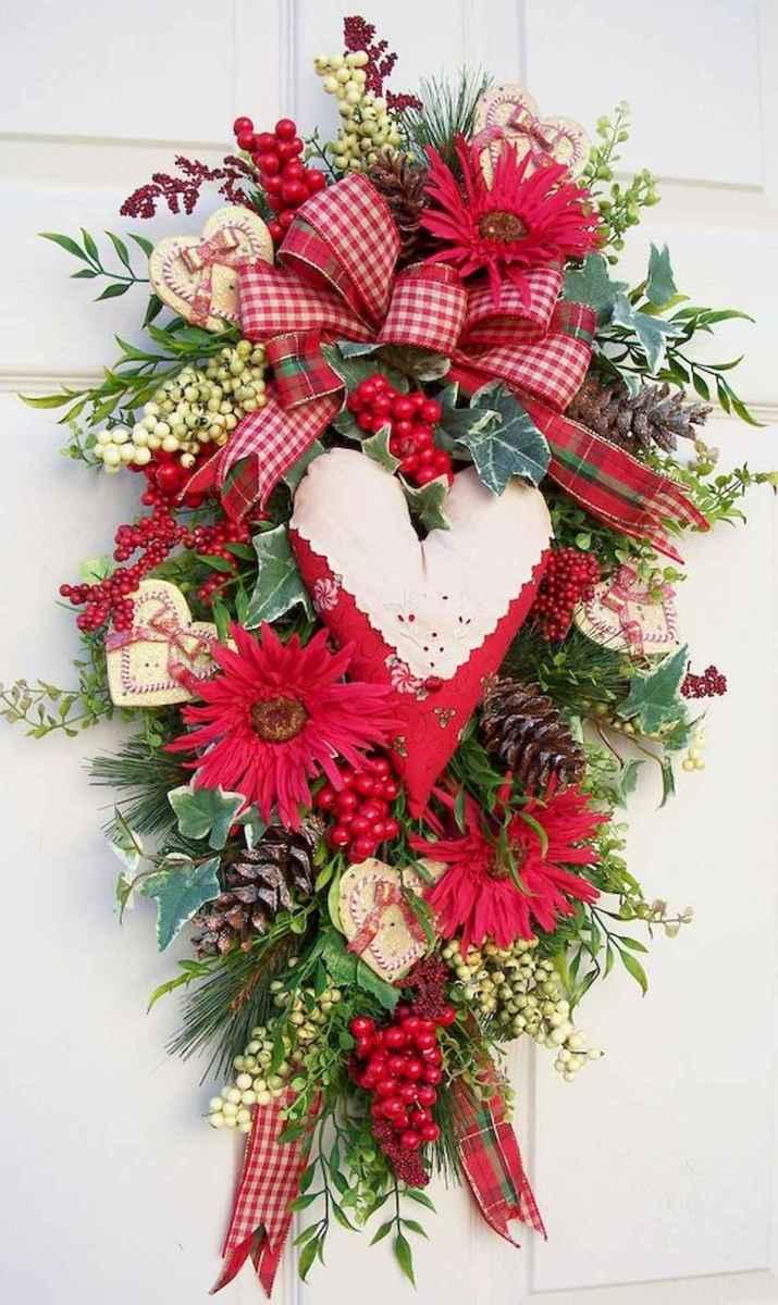 100 Easy DIY Valentines Decorations Ideas (21)