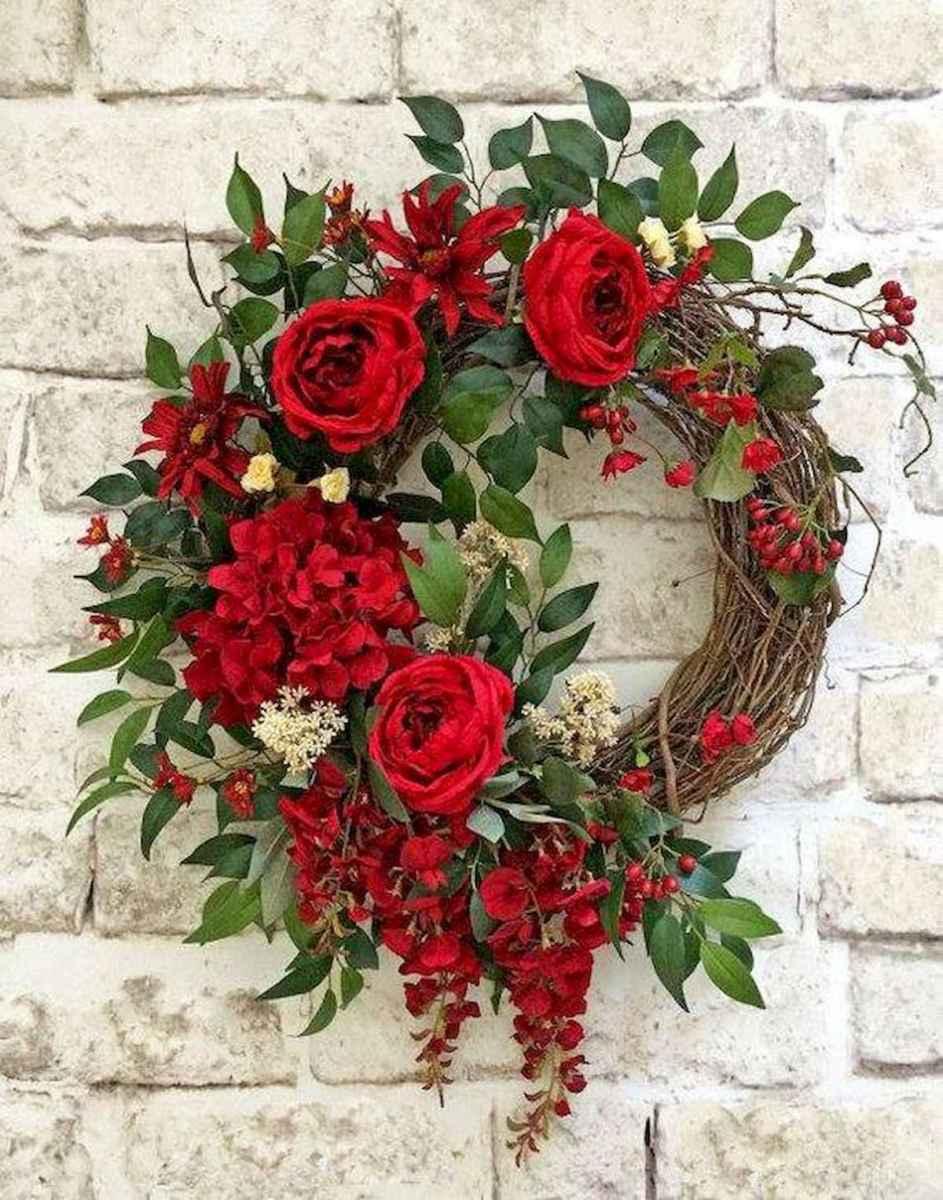 100 Easy DIY Valentines Decorations Ideas (22)