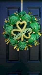 100 Easy DIY Valentines Decorations Ideas (33)