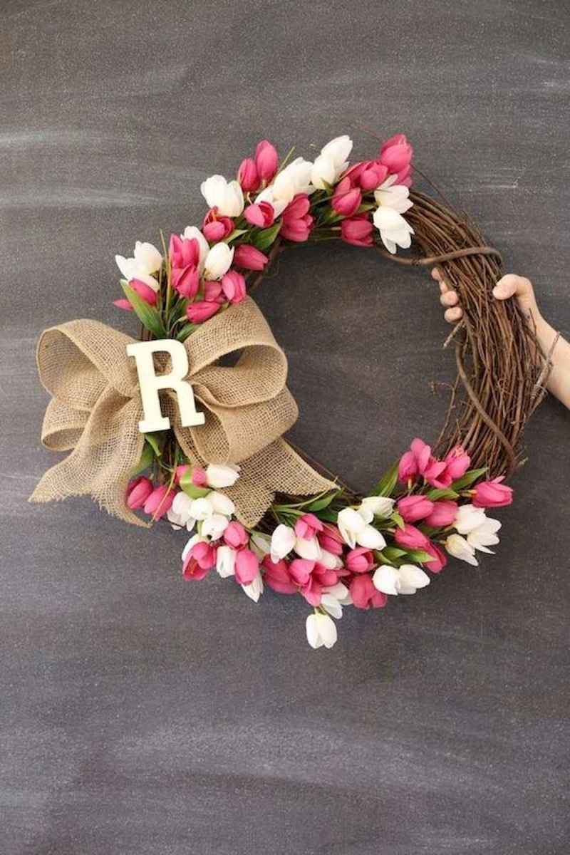 100 Easy DIY Valentines Decorations Ideas (61)