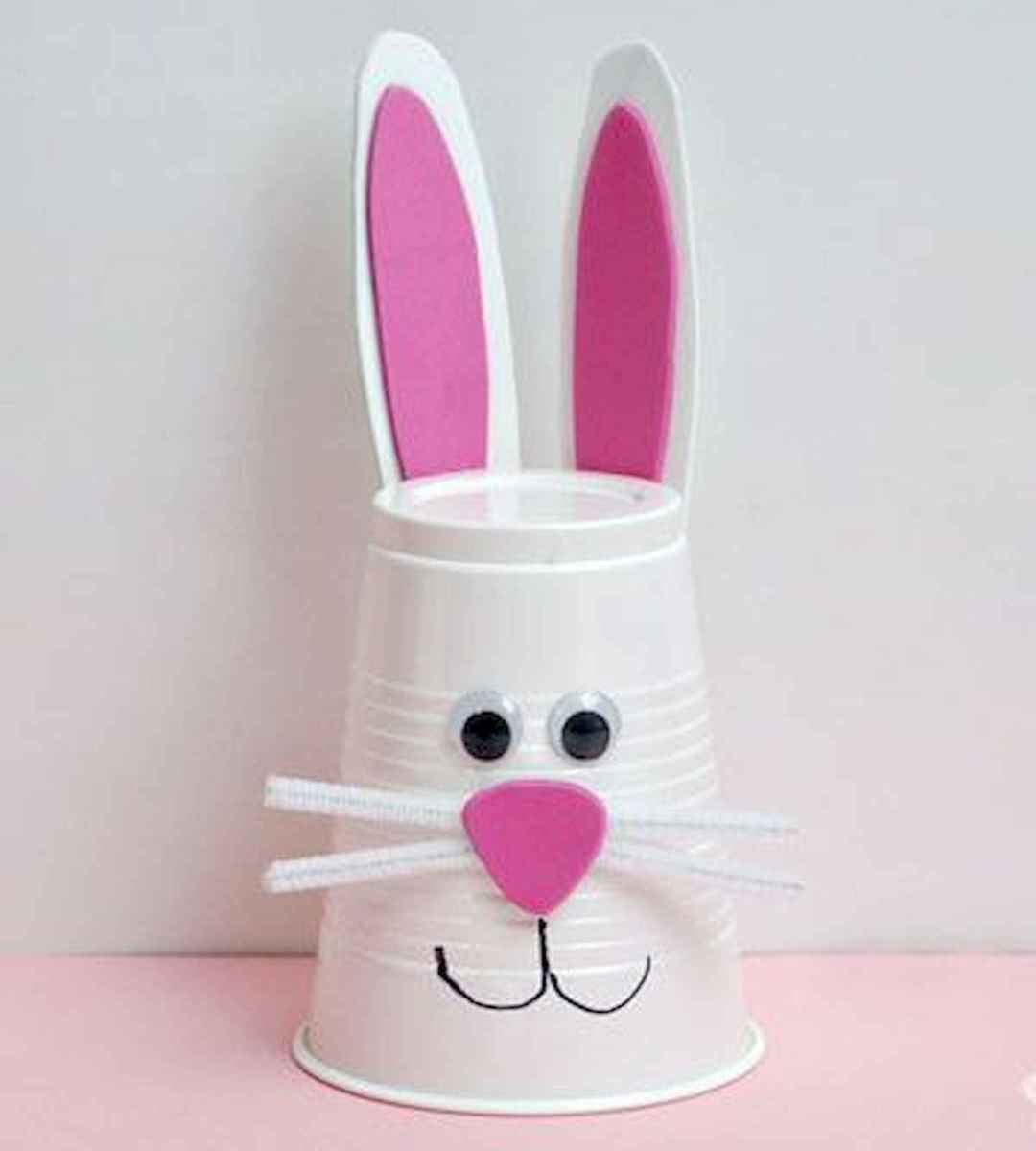 50 Easy Craft Ideas For Kids (13)
