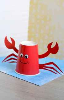 50 Easy Craft Ideas For Kids (29)