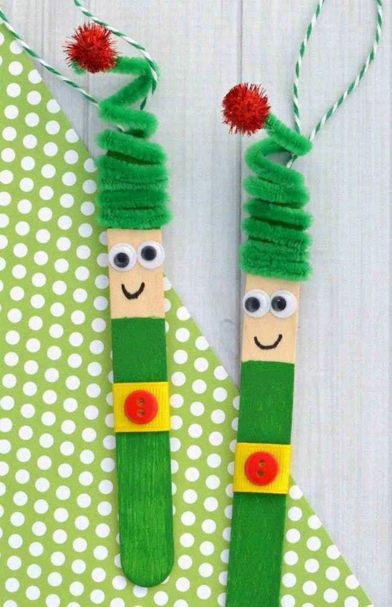 50 Easy Craft Ideas For Kids (32)