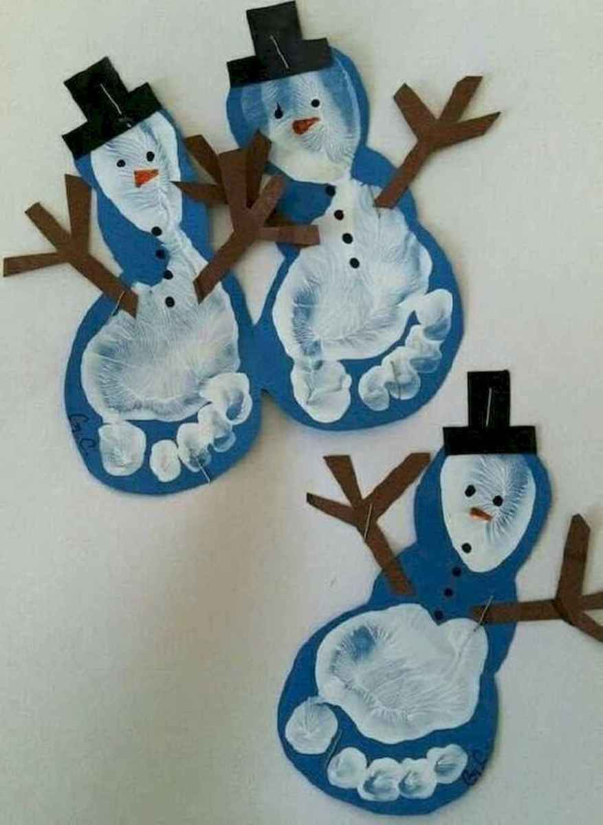 50 Easy Craft Ideas For Kids (39)
