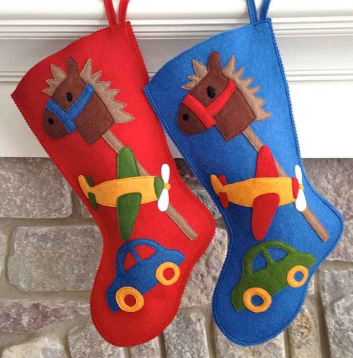50 Easy Craft Ideas For Kids (42)