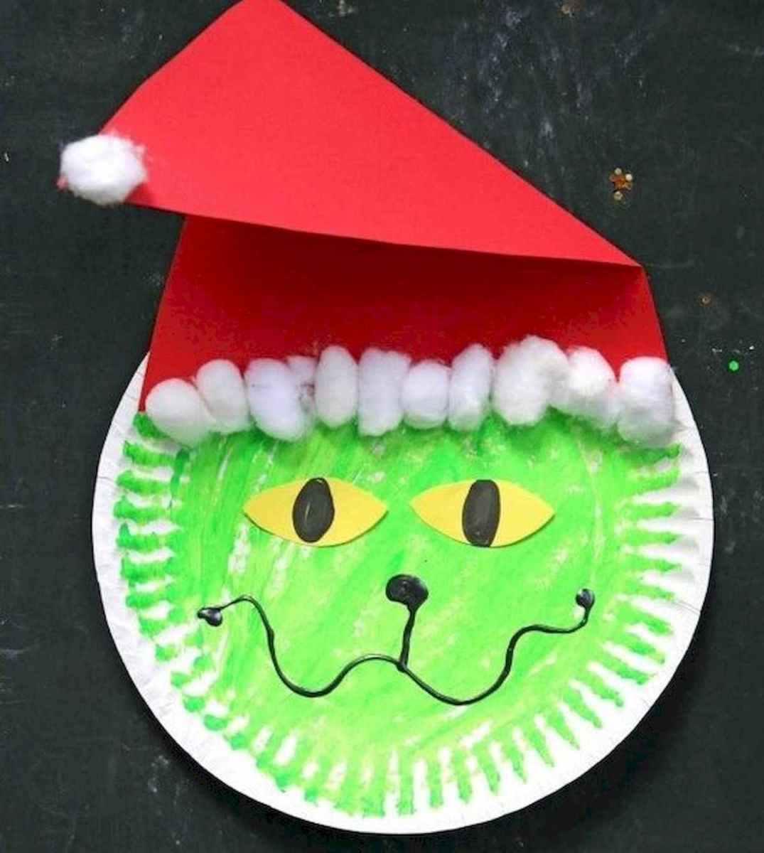 50 Easy Craft Ideas For Kids (47)