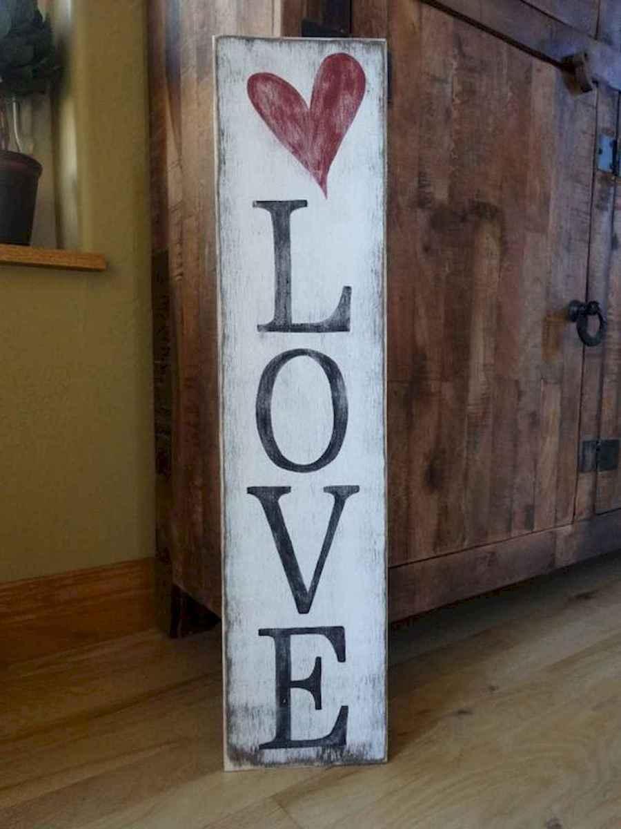 50 Romantic Valentines Day Decor Ideas (1)