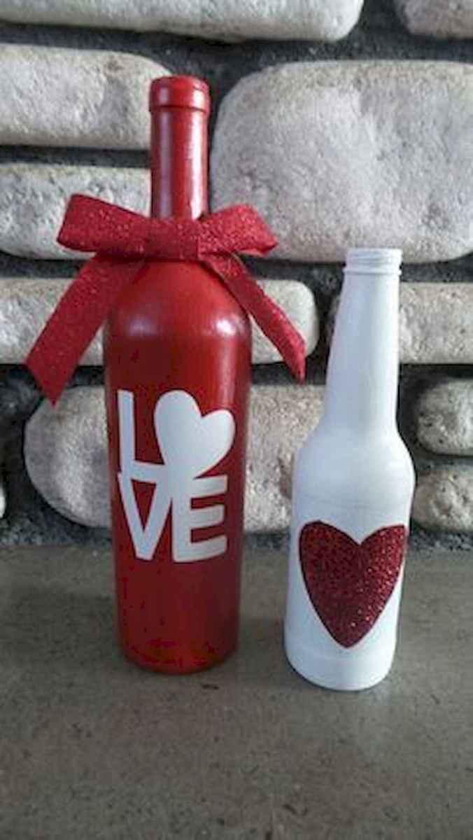 50 Romantic Valentines Day Decor Ideas (20)