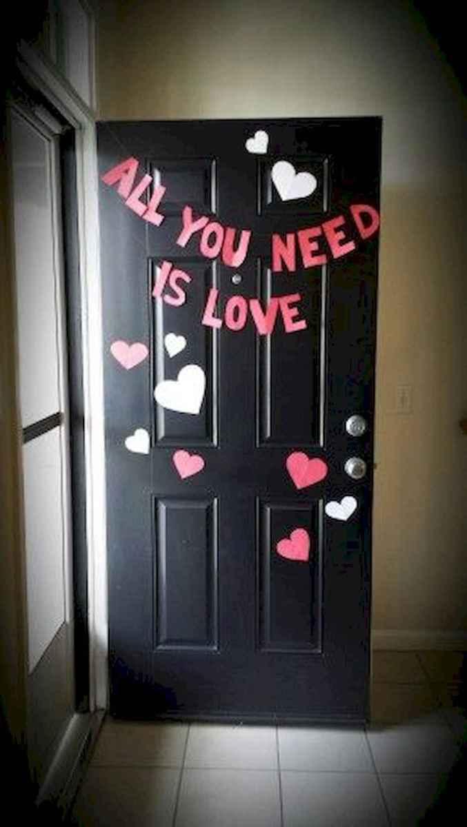 50 Romantic Valentines Day Decor Ideas (33)