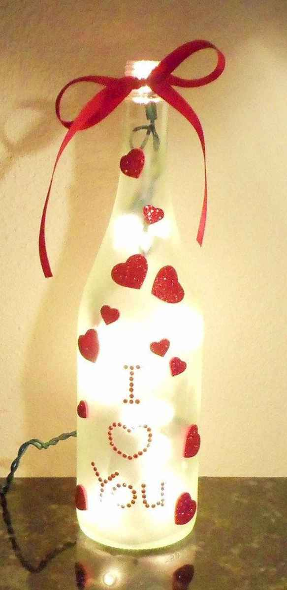 50 Romantic Valentines Day Decor Ideas (35)