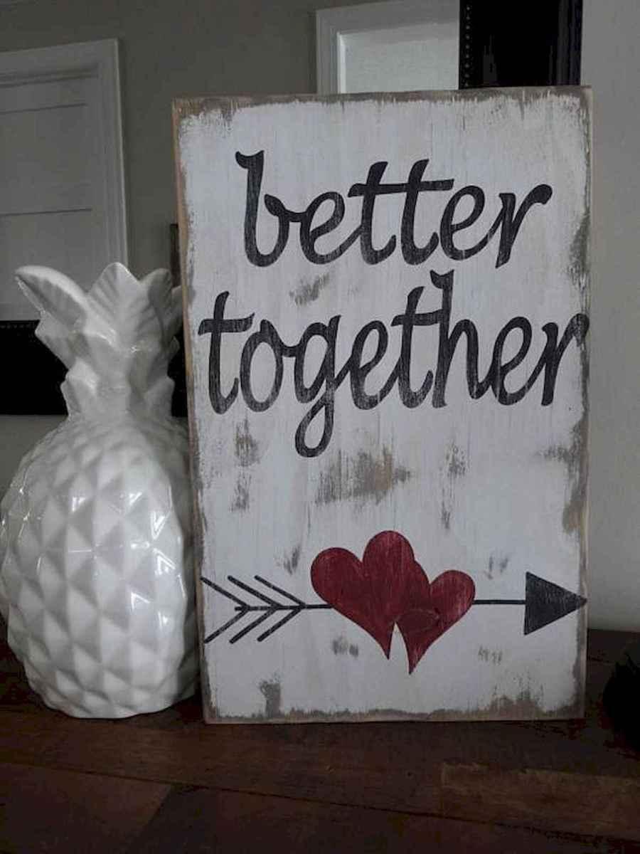50 Romantic Valentines Day Decor Ideas (44)