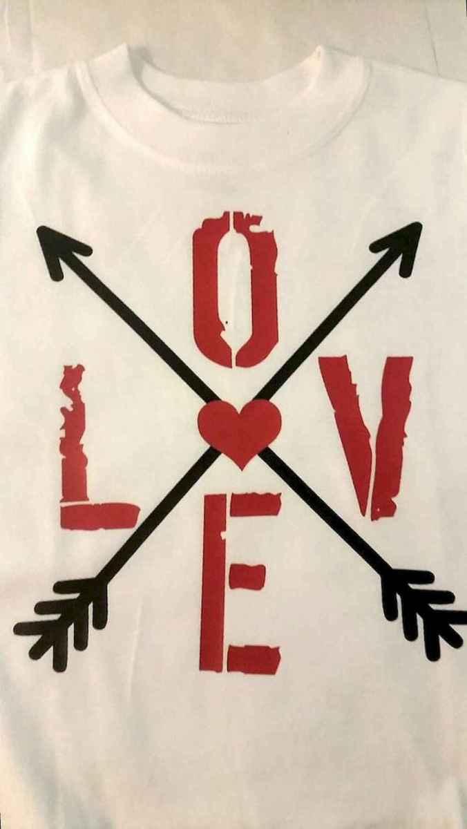 75 Romantic Valentines Day Crafts Design Ideas (12)