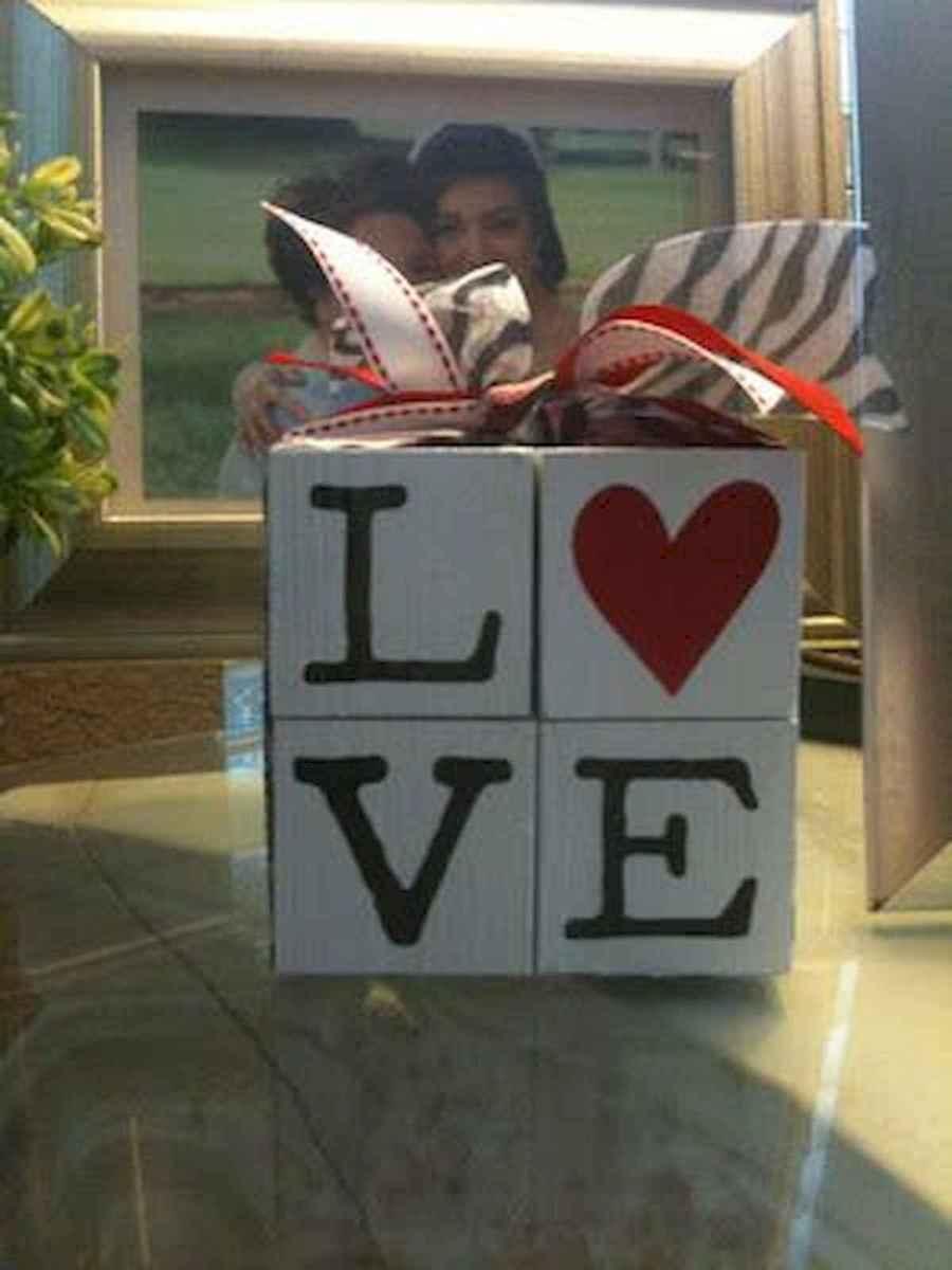 75 Romantic Valentines Day Crafts Design Ideas (15)