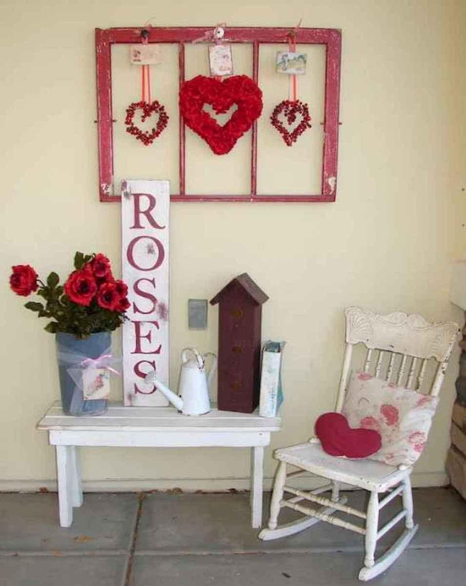 75 Romantic Valentines Day Crafts Design Ideas (23)