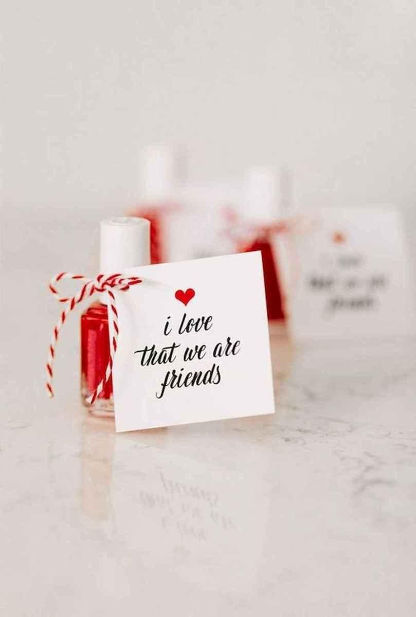 75 Romantic Valentines Day Crafts Design Ideas (63)