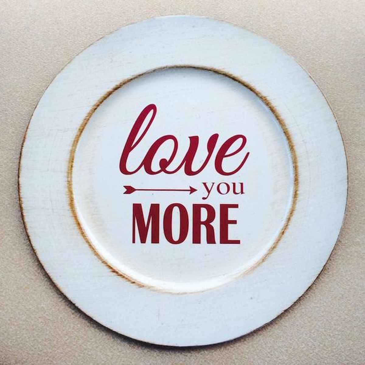 75 Romantic Valentines Day Crafts Design Ideas (67)