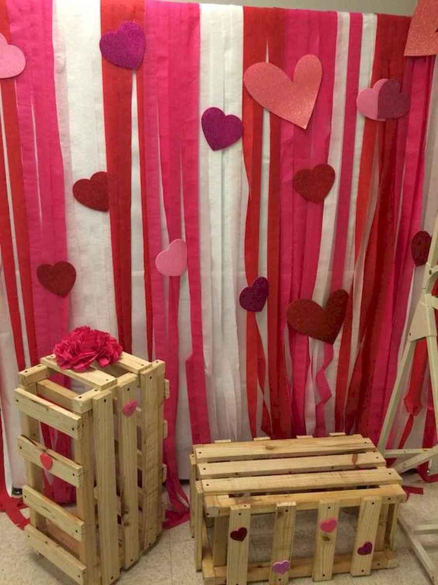 75 Romantic Valentines Day Crafts Design Ideas (72)