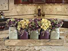 30 Rustic Decorations Ideas for Spring (9)