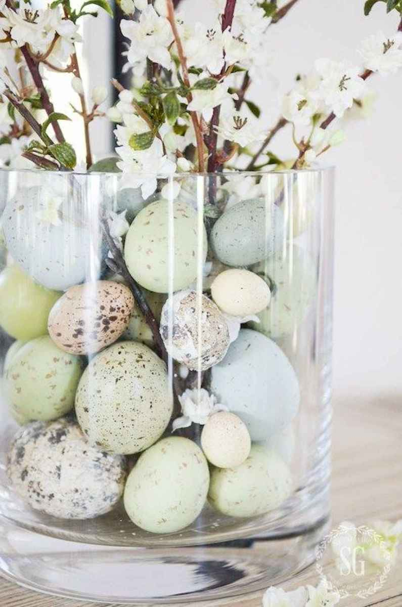 40 Best Easter Decorations Ideas (13)