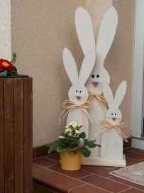 40 Best Easter Decorations Ideas (5)