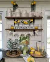 40 Favorite Farmhouse Summer Decor Ideas (16)