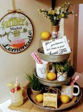 40 Favorite Farmhouse Summer Decor Ideas (31)