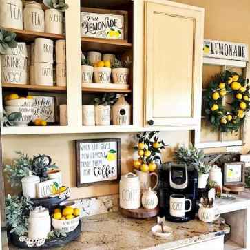40 Favorite Farmhouse Summer Decor Ideas (32)
