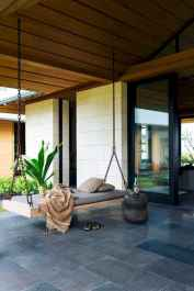50 Amazing DIY Projects Pallet Swings Design Ideas (2)