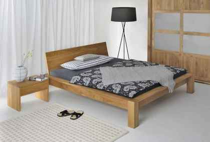 50 Creative Recycled DIY Projects Pallet Beds Design Ideas (21)