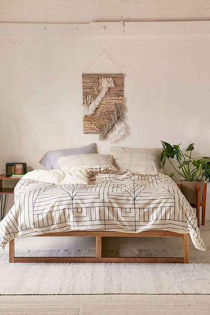 50 Favorite Bedding for Farmhouse Bedroom Design Ideas and Decor (2)