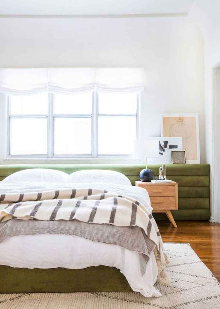 50 Favorite Bedding for Farmhouse Bedroom Design Ideas and Decor (25)