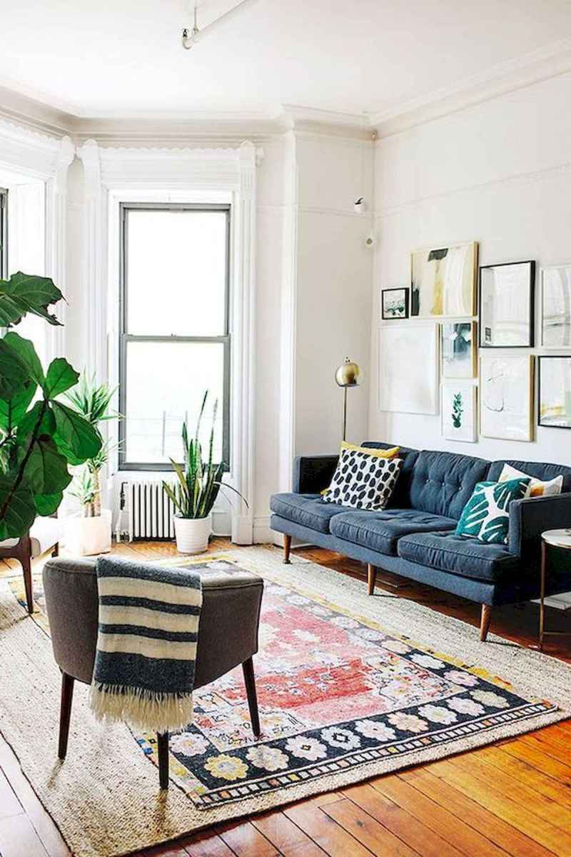 50+ Genius Small Living Room Decor Ideas And Remodel for Your First Apartment (36)