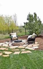 50 Magical Outdoor Fire Pit Design Ideas (19)