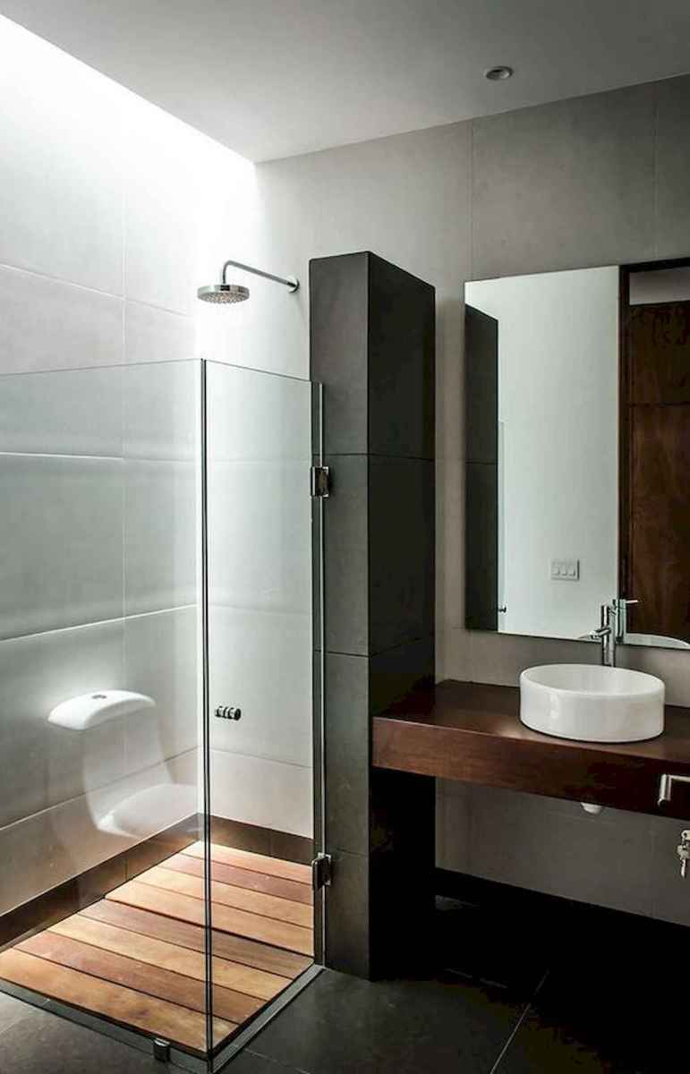 50 Stunning Small Bathroom Makeover Ideas (16)