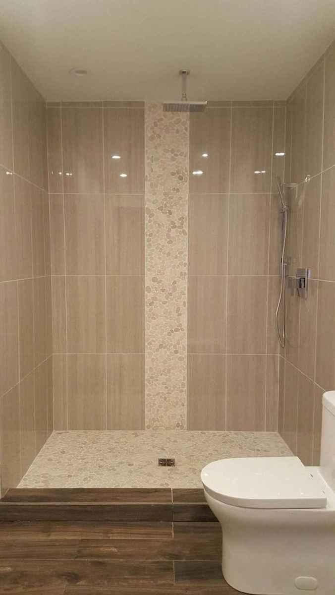 50 Stunning Small Bathroom Makeover Ideas (7)