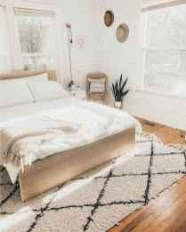60 Adorable Modern Farmhouse Bedroom Design Ideas and Decor (19)