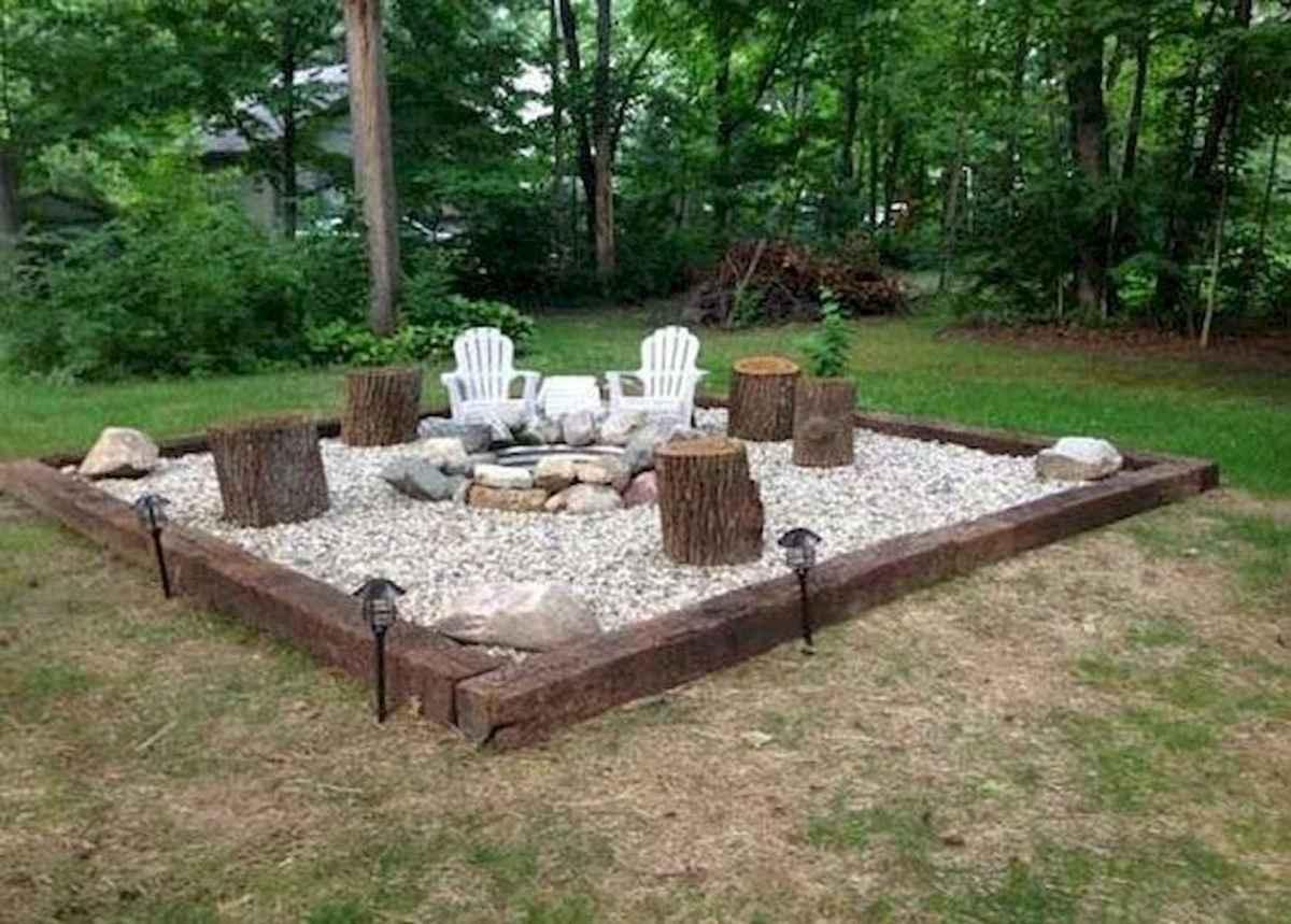 60 Creative Backyard Fire Pit Ideas 36 Coachdecor Com