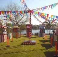 60 Inspiring Outdoor Summer Party Decoration Ideas (3)