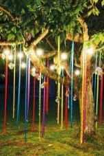 60 Inspiring Outdoor Summer Party Decoration Ideas (45)